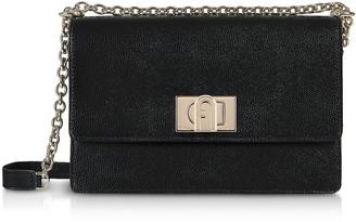 Furla Leather 1927 S Crossbody Bag 24