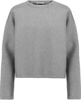Alexander Wang Scuba sweatshirt