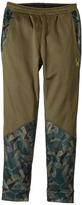 Spyder Hybrid Pants Boy's Casual Pants