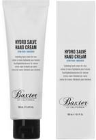 Baxter Of California 100ml Hydro Salve Hand Cream