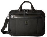 "Travelpro Platinum Magna 2 - 15.6"" Check Point Friendly Business Brief"