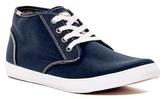 Keds Mid Chukka Sneaker