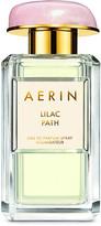 AERIN 3.4 oz. Lilac Path Eau de Parfum