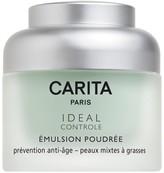 Carita Powder Emulsion 50ml