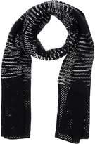 M Missoni Oblong scarves - Item 46511573