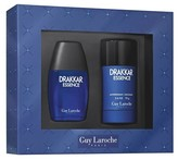 Drakkar Noir by Guy Laroche Men's Fragrance Gift Set - 2pc