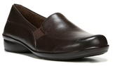 Natural Soul by Naturalizer Carryon Loafer