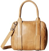 Liebeskind Berlin Cota Handbags