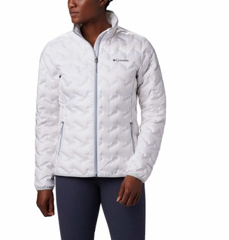 Columbia Women's Jackets