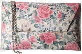 Lodis Bouquet Betsy Clutch Crossbody Cross Body Handbags