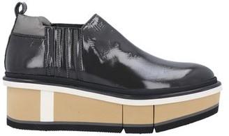 Fabi Shoe boots