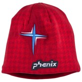 Phenix Sagne Beanie