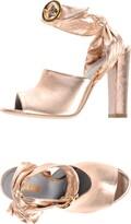 Pollini Sandals - Item 11331207