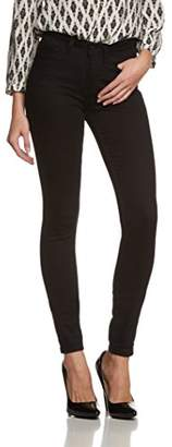 Vero Moda Women's Wonder New Skinny Jeggings Trouser
