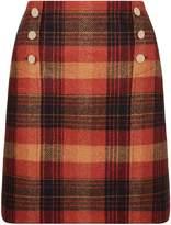 Hobbs Carlin Skirt