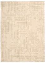 """Calvin Klein Urban Collection, Area Rug, 3'6"""" x 5'6"""""""