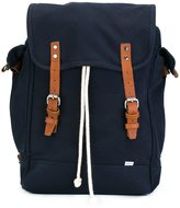 SANDQVIST 'Bob' backpack