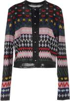 Mary Katrantzou Cardigans - Item 39762665