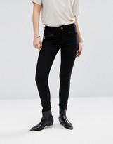 Brave Soul Skinny Jeans