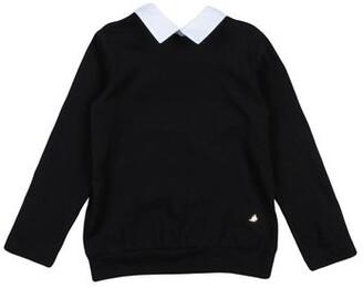 Trussardi JUNIOR Sweatshirt