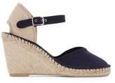 Pare Gabia Katy Wedge Sandals