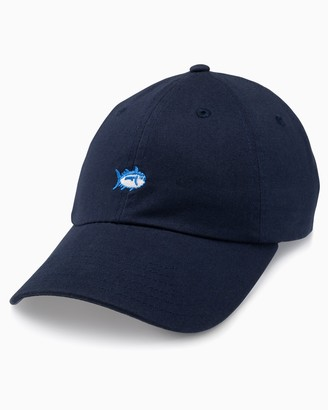 Southern Tide Skipjack Hat