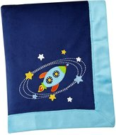 NoJo Blanket, Out of this World
