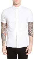 Tavik 'Dresden' Woven Shirt