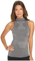adidas by Stella McCartney Yoga Seamless Tank Top B10615 Women's Sleeveless