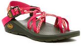 Chaco ZCloud X2 Sandal