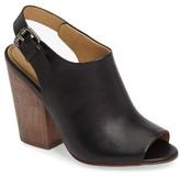 Splendid Women's Kelli Block Heel Sandal