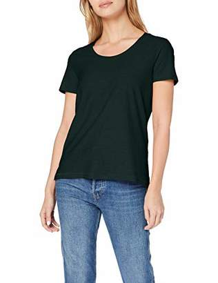 S'Oliver Women's 14.907.32.73 T-Shirt,10 (Size: )