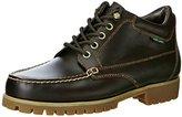 Eastland Men's Brooklyn Chukka Boot