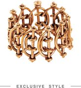 Visconti Di Modrone MADINA Bracelets