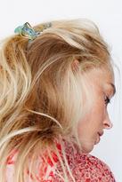 Womens FINE HAIR CLAW