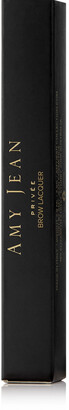 AMY JEAN Brows Brow Lacquer - Blonde 01