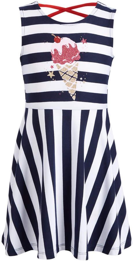 513c4ffe090c Epic Threads Kids' Clothes - ShopStyle