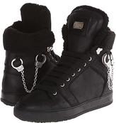 DSQUARED2 Ciro High Top Sneaker
