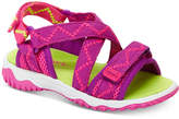 Carter's Splash Sandals, Toddler & Little Girls (4.5-3)
