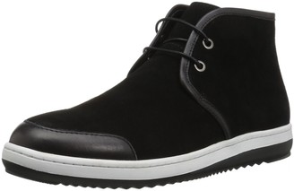 English Laundry Men's Devonshire Fashion Boot