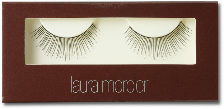 Laura Mercier Full Faux Eyelashes