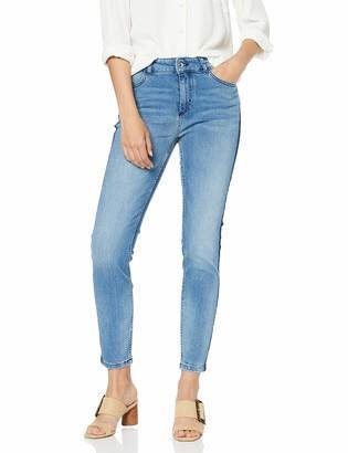 Comma Women's 81.907.72.5046 Slim Jeans