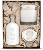 Antica Farmacista Home Ambience gift set - Lush palm