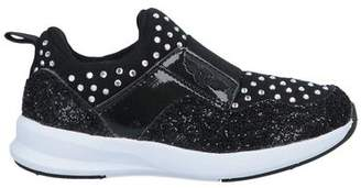 Lelli Kelly Kids Low-tops & sneakers