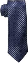 Tommy Hilfiger Men's Connected Dot Tie