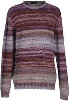 Giuliano Fujiwara Sweaters - Item 39666801