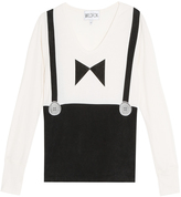 Wildfox Couture 60'S Theatre Top