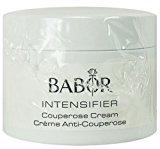 Babor Skinovage Intensifier Couperose Cream 50ml(1.3/4oz) Prof Fresh New