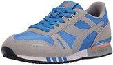 Diadora Men's Titan II Running Shoe