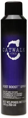 Tigi Catwalk TIGI Catwalk Root Boost Spray